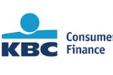 Asset Portfolio Servicing – KBC Consumer Finance IFN