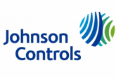 Johnson Controls – Spumotim